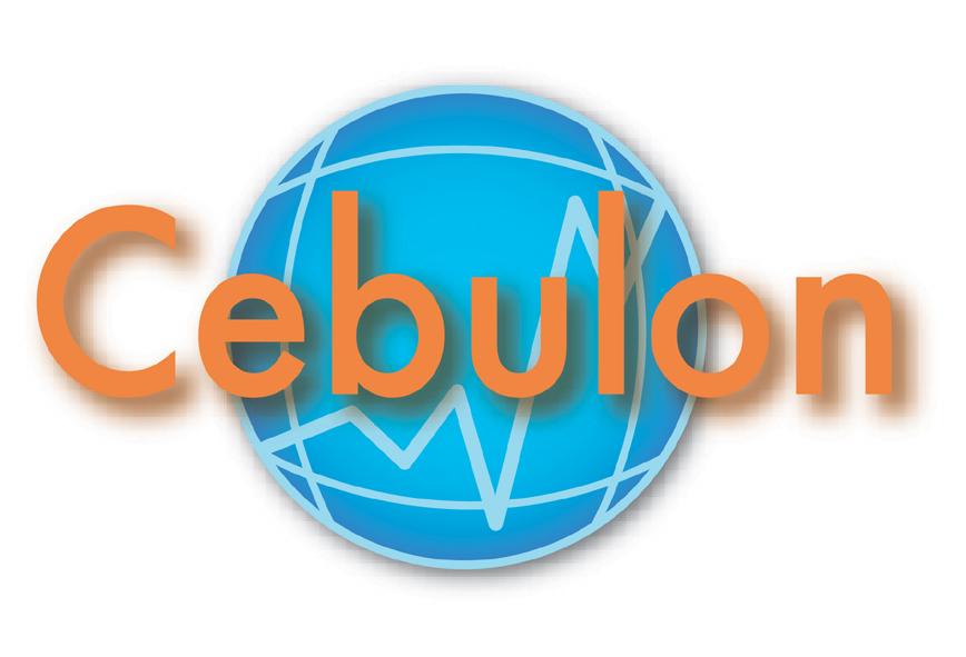 Cebulon